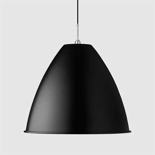 bl9-pendant-light_25