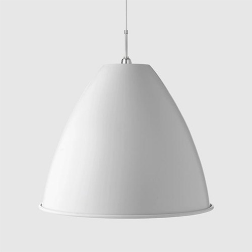 bl9-pendant-light_26