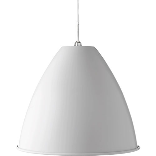 bl9-pendant-light_27