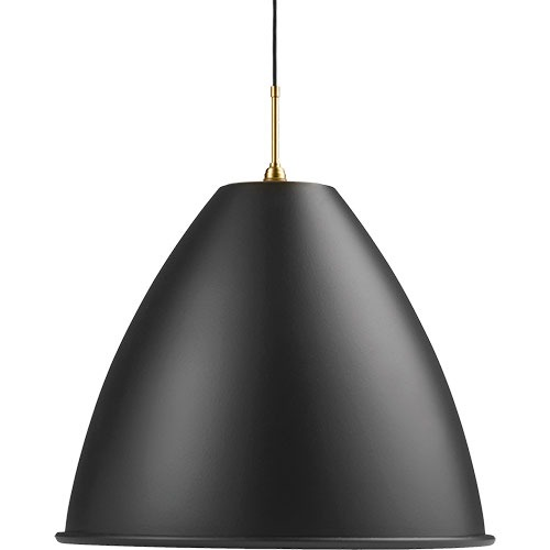bl9-pendant-light_28