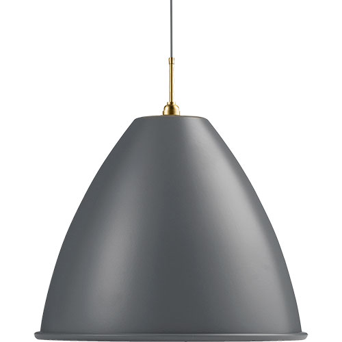 bl9-pendant-light_29