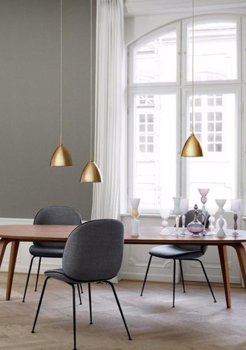 bl9-pendant-light_30