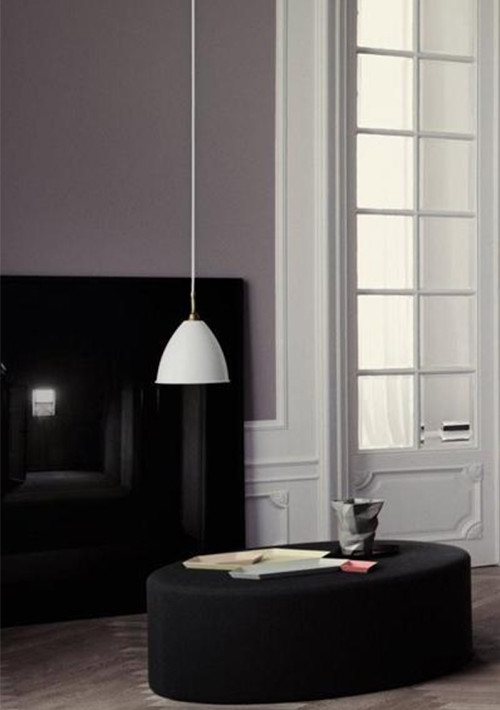 bl9-pendant-light_31