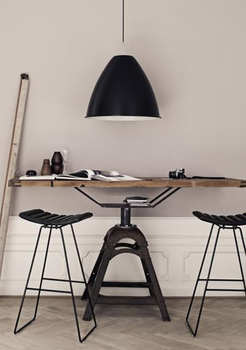 bl9-pendant-light_35
