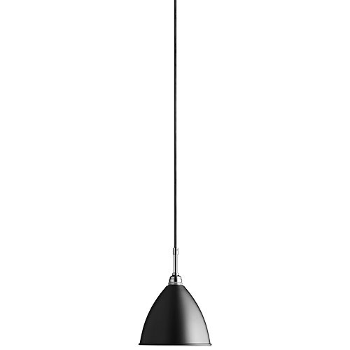 bl9-pendant-light_f