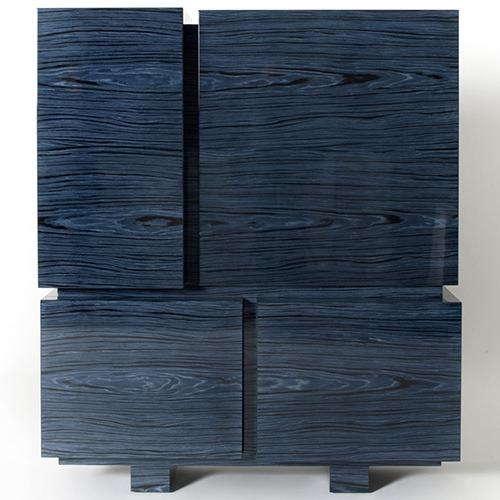 block-cabinet_01