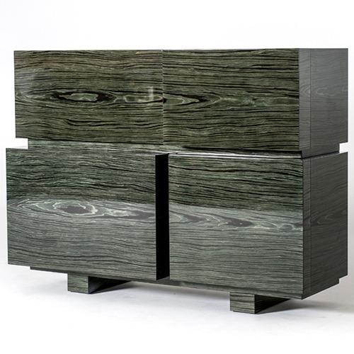 block-cabinet_03