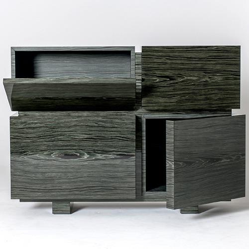 block-cabinet_04