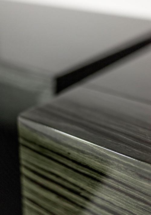 block-cabinet_06