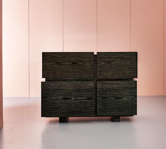 block-cabinet_07