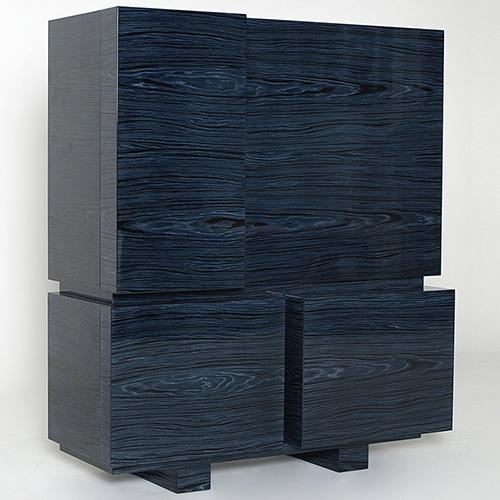 block-cabinet_08