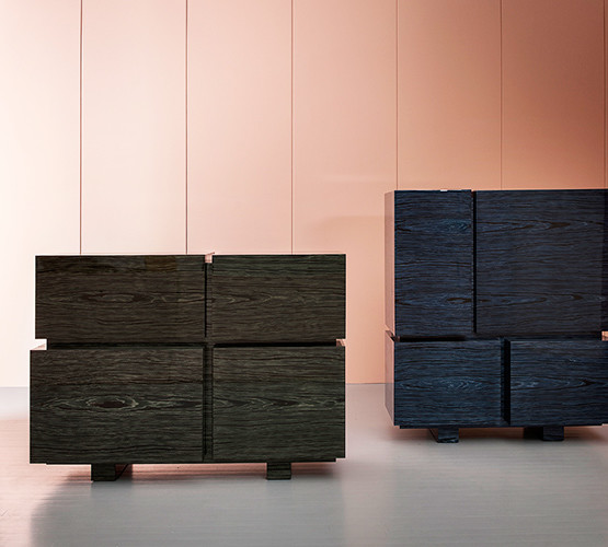 block-cabinet_11