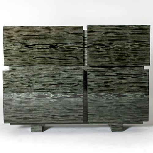 block-cabinet_f