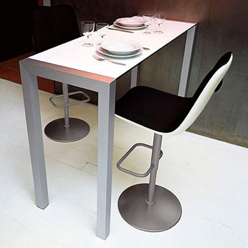 boum-stool_03