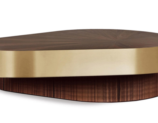 cerne-coffee-table_03