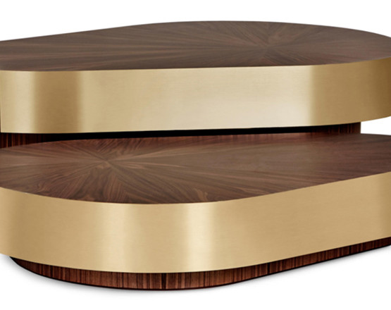 cerne-coffee-table_04