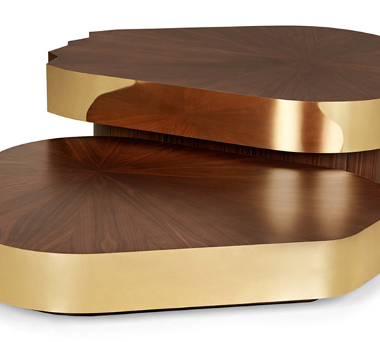 cerne-coffee-table_05