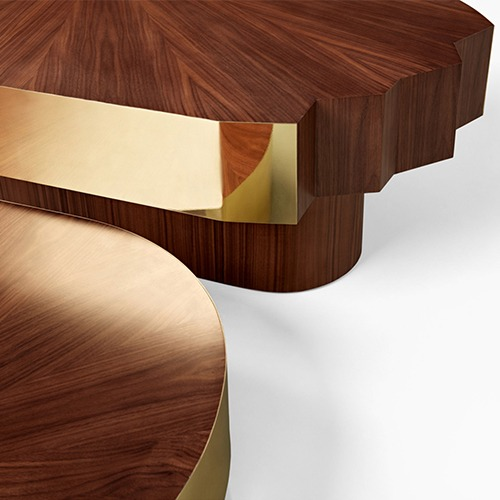 cerne-coffee-table_06
