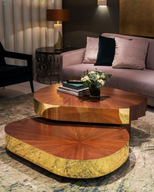 cerne-coffee-table_07