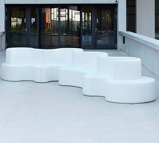clover-leaf-outdoor-sofa_05