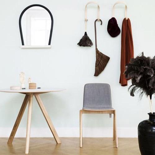 copenhague-chair-upholstered_01