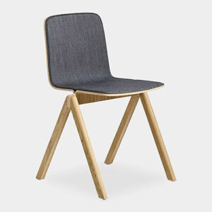 copenhague-chair-upholstered_f