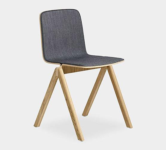 copenhague-chair-upholstered_f
