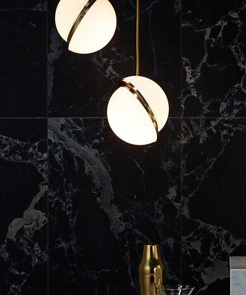 crescent-pendant-light_02