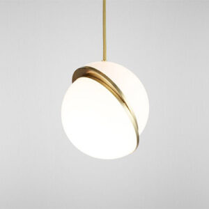 crescent-pendant-light_f
