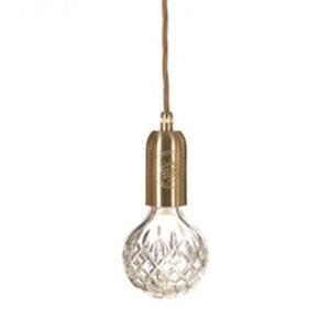 crystal-bulb-pendant_f