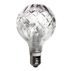 crystal-bulb_f