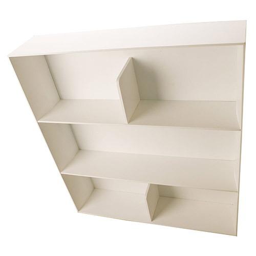 elena-bookcase_01