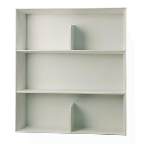elena-bookcase_f