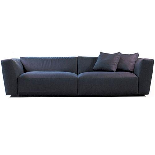 elliot-sofa_01