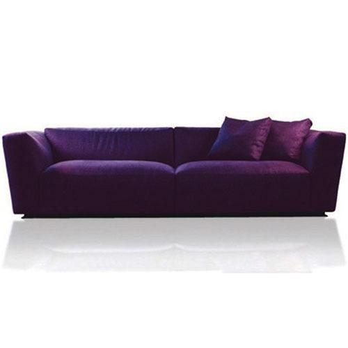 elliot-sofa_02