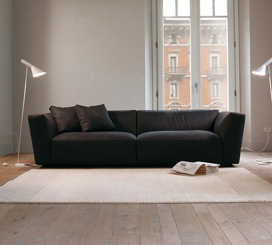 elliot-sofa_03