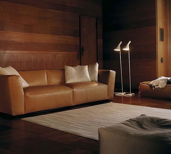 elliot-sofa_04