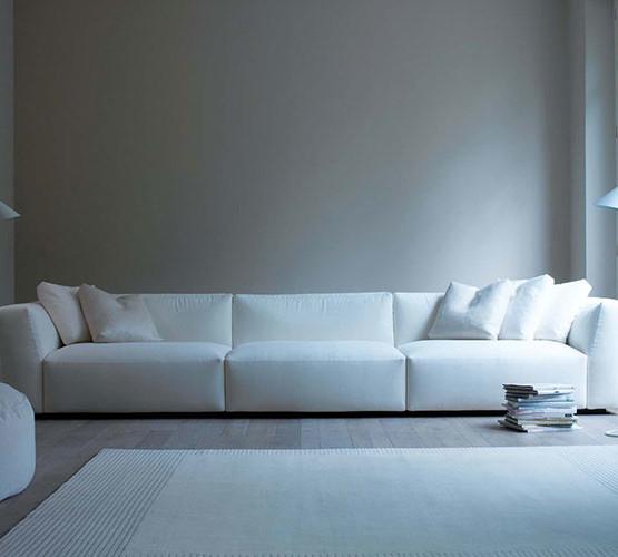 elliot-sofa_05