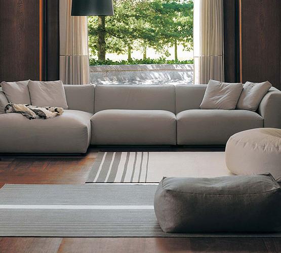 elliot-sofa_06