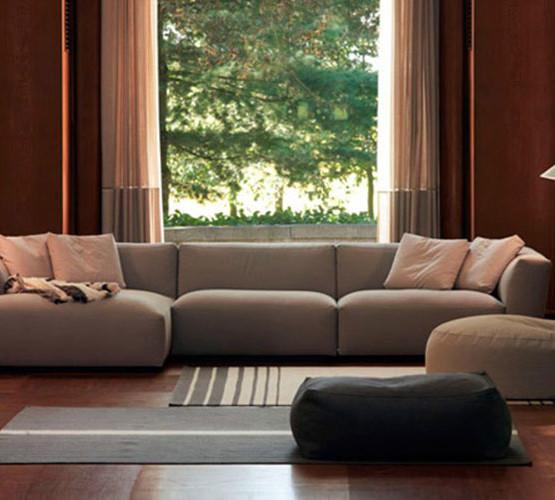 elliot-sofa_07