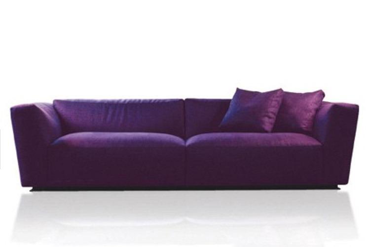 Elliot Sofa Property Furniture