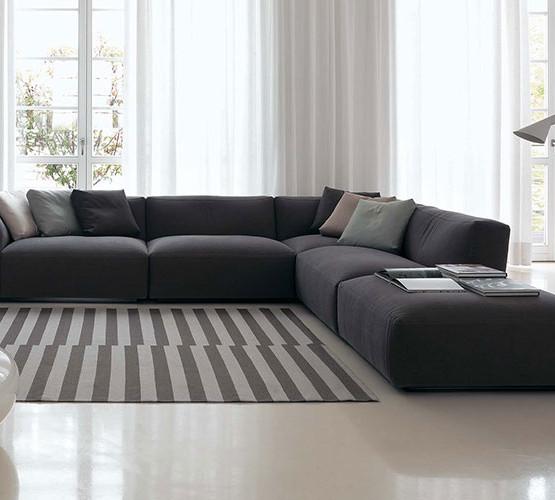 elliot-sofa_08