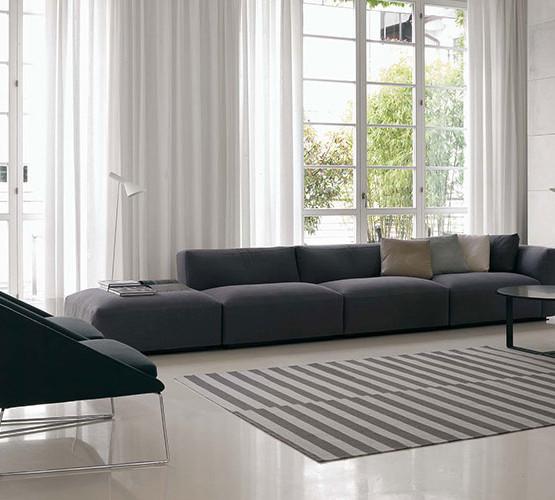 elliot-sofa_09