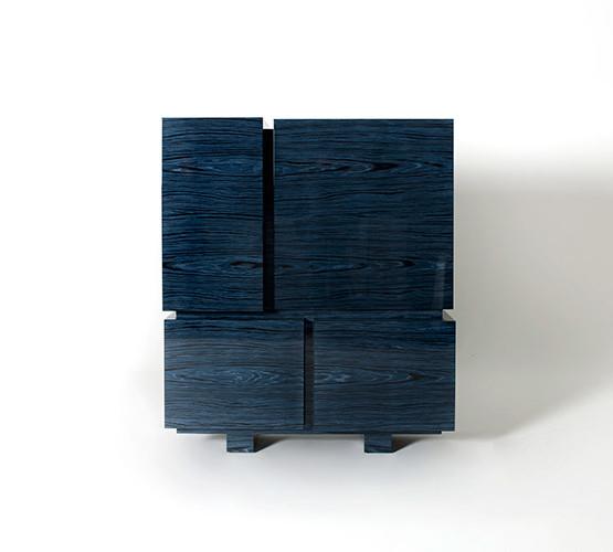emmemobili-block_01