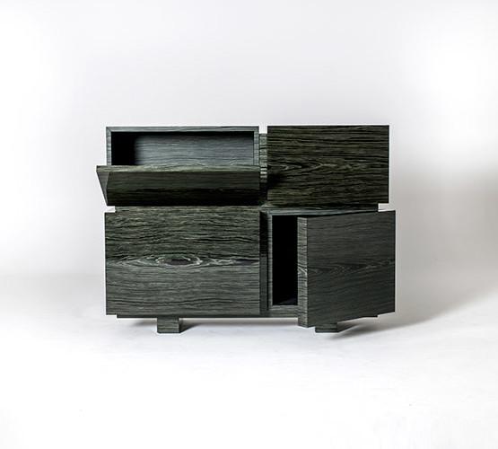 emmemobili-block_02