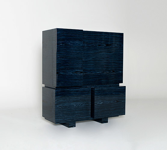 emmemobili-block_03