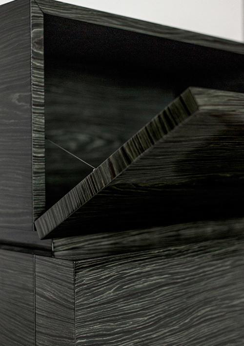 emmemobili-block_05