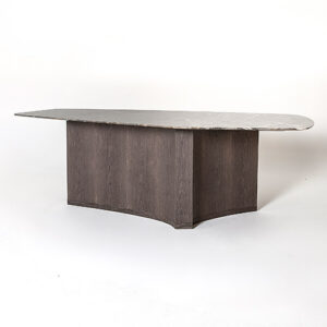 emmemobili-mr-table_f