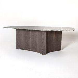 emmemobili-mr-table_f