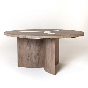 emmemobili-trefoil-table_f